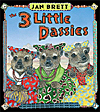 3_little_dassies_book_75