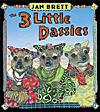 3_little_dassies_book_75