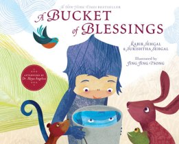 A-Bucket-of-Blessings-Cover-NYT-home