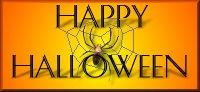 happy-halloween-2