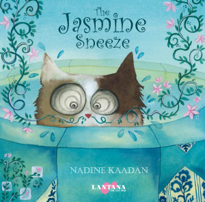 The-Jasmine-Sneeze-Cover-3-300x295