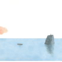 HEJH-Øy_båt.R-210x210