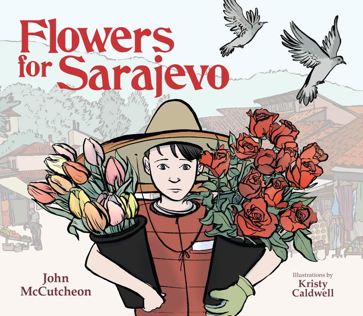 FlowersforSarajevo_main