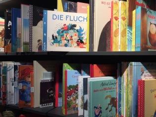 """including """"auf deutsch"""""""