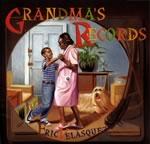 Grandmas-records