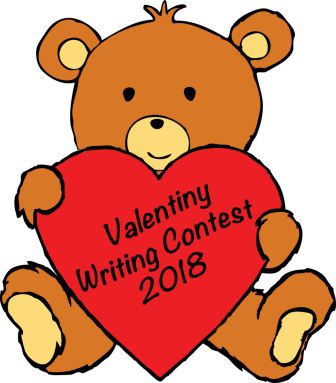 valentiny-writing-contest-2018
