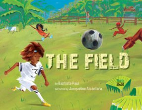 the-field-cover-300x233
