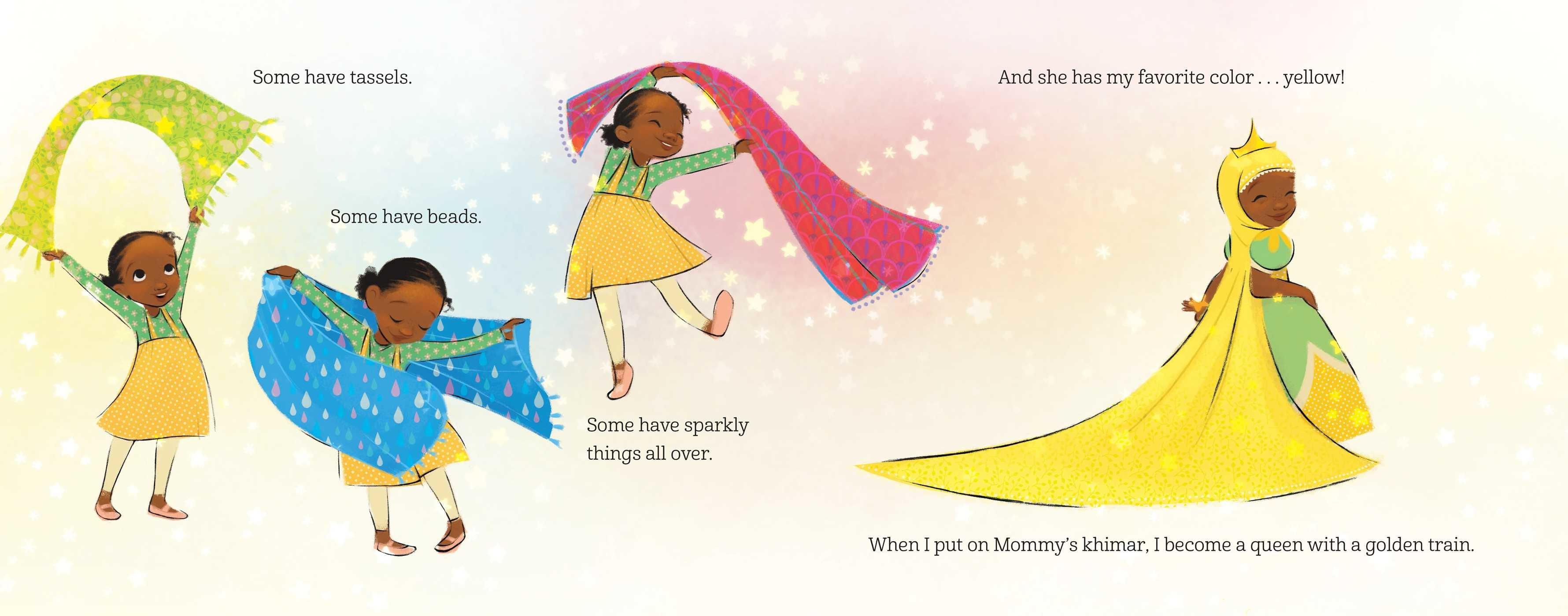 mommys-khimar-9781534400597.in03