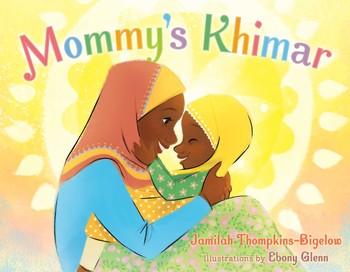 mommys-khimar-9781534400597_lg