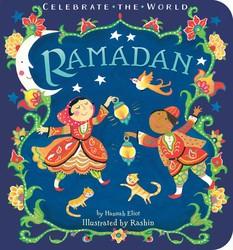 ramadan-9781534406353