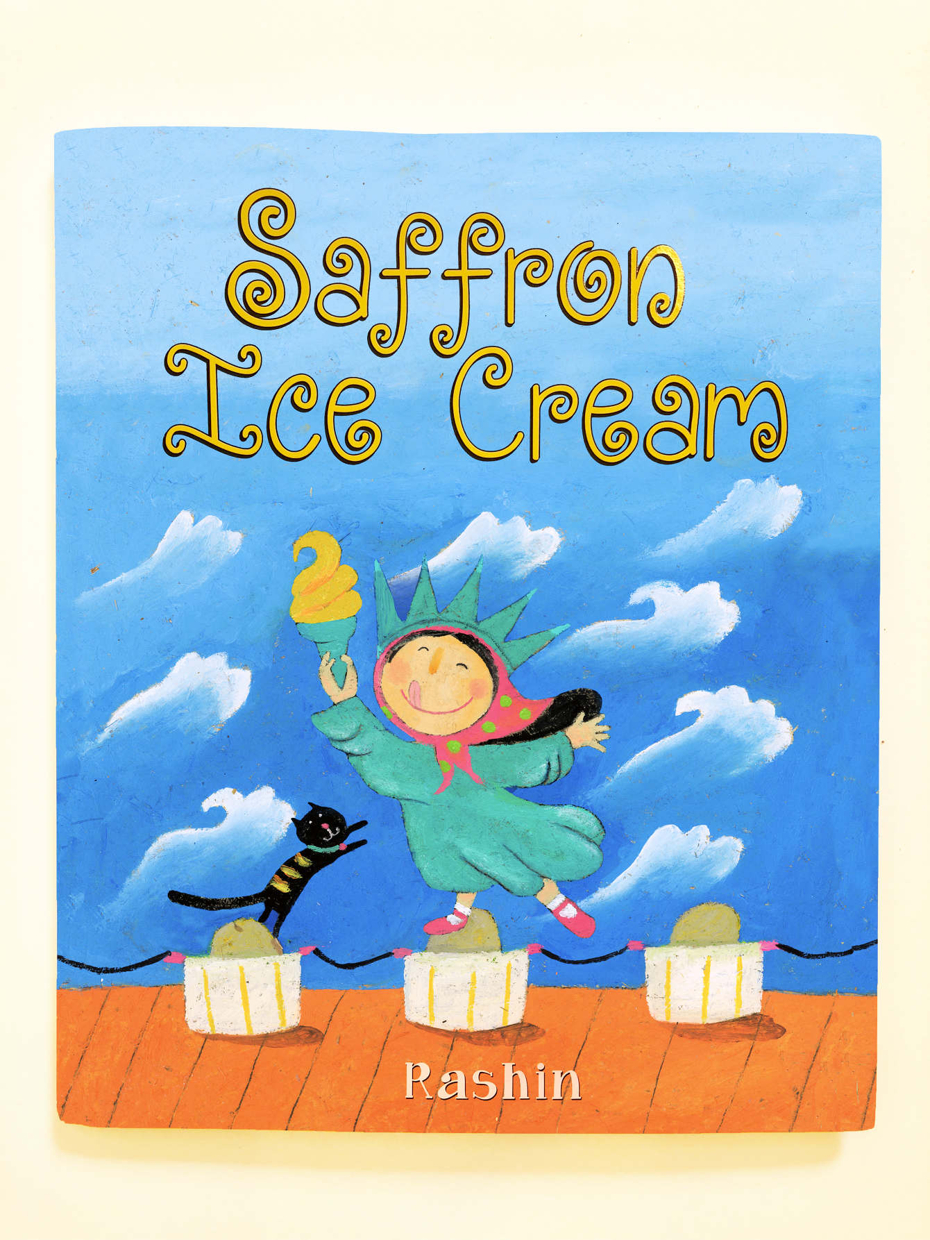 saffron-ice-cream_1340_c