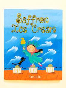 saffron-ice-cream_1340_c