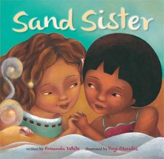 sand-sister_fc_pb_w
