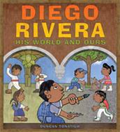 book_Diego