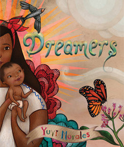 dreamers-book-des1-final-253x300