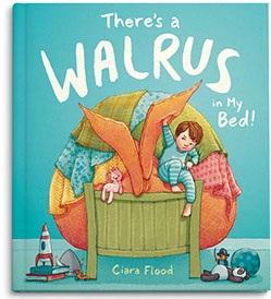 walrus_in_my_bed_0