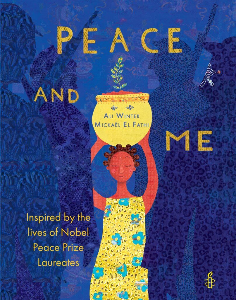Peace-And-Me-UK-807x1024