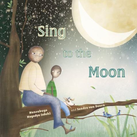 Sing-to-the-Moon-promos-768x768