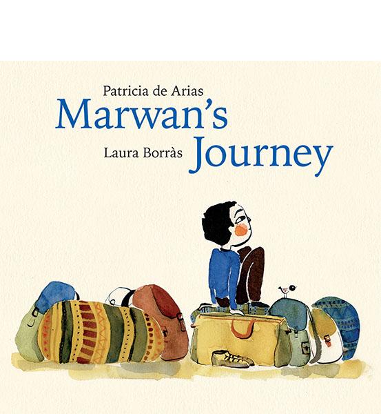 mne_DE_Marwan's Journey_Cov_z_Layout 1